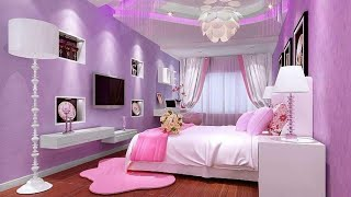 133 kid Room Creative Ideas 2019