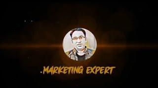 Asia Masih and  Saqib Nisar | SpotOn