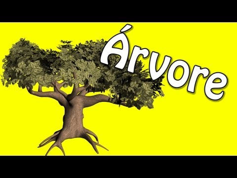 Ilha das Arvores! - Avalon Minecraft (ft. VenomExtreme e Feromonas) - (Epi 8)