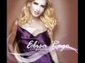 Video Elisa Rego - elisa rego abismo del corazon.wmv  de Elisa Rego