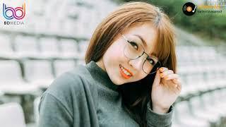 Liên Khúc Nhạc Trẻ Remix Hay Nhất 2018   Nonstop Việt Mix 2018   LK NHẠC TRẺ REMIX   NHẠC DJ 2018