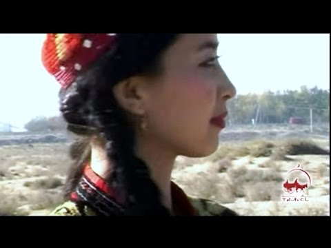 Калым. Свадебный обряд в Узбекистане.