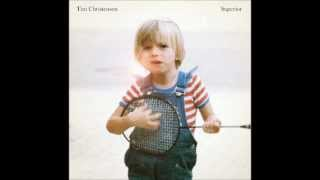 Watch Tim Christensen As I Let You In video