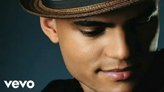 Mohombi - Mohombi - About