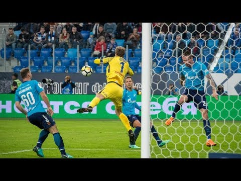 Zenit Football Club - YouTube