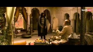 Hindi Horror Movies 2015 Full movie English Bollywood   New Hindi Romantic movies