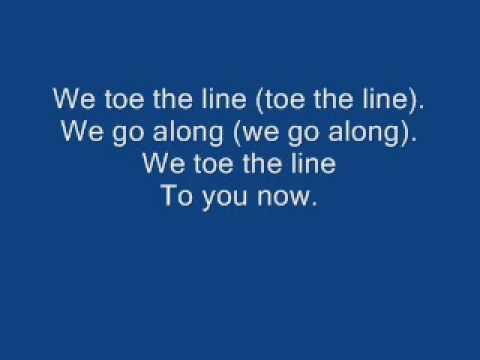 Rise Against - Historia Calamitatum