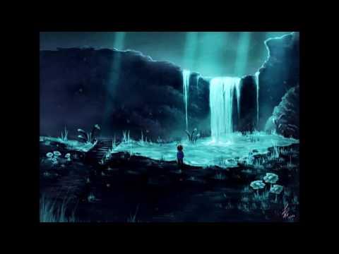Waterfall [Undertale]~Music Box Version