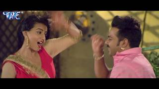 Pawan Singh का सबसे हिट गाना Akshara Singh DHADKAN Bhojpuri Hit Songs 2017