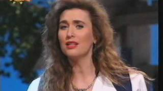 Speelwark - Sommerblau (1994)