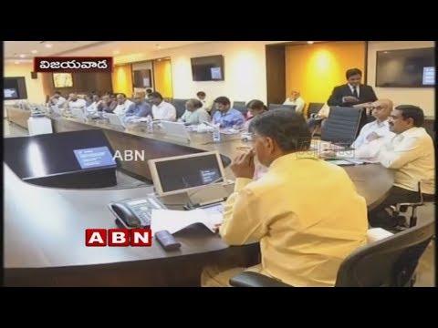 Corruption King Officer In Andhra Pradesh | Inside