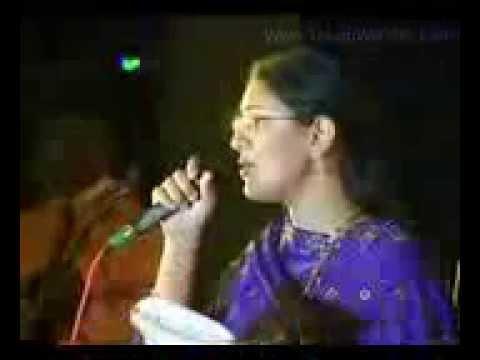 Yesuu Neetho   Geetha Madhuri   Telugu Christian Songs Photo Image Pic