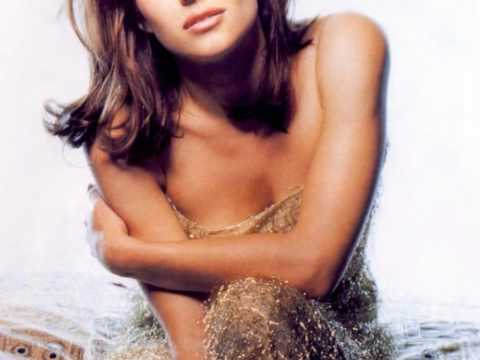 liz hurley star Video