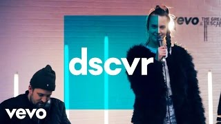 Say You'll Be There (Spice Girls Cover - Acoustic) (Live, Vevo UK @ The Great Escape 2014)