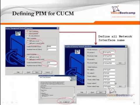 Chapter 6 Overview of PG Gateway and CTI OS