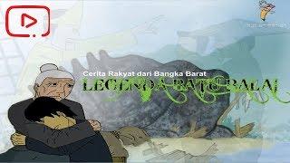 Download Lagu MUST WATCH THIS, Folklore of Bangka Belitung ( Batu Hall Legend) Gratis STAFABAND