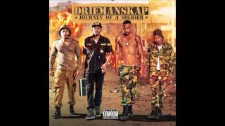 Rathatha by driemanskap from Native Rhythms productions