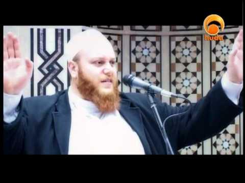 Prophet Ibrahim & The Building of Kaaba - Sh Shady Al-Suleiman
