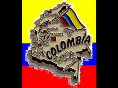 chistes colombianos(mariconsuelo 2)