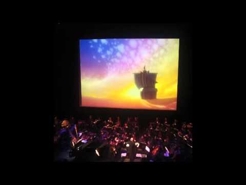 One Piece - We Are ! (live From Paris) Feat. Kohei Tanaka And Hiroshi Kitadani
