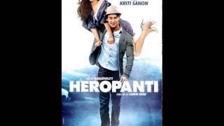 download lagu Heropanti Only Whistle Ringtone gratis