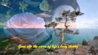 Watch Mandy Barnett Beautiful Dreamer video