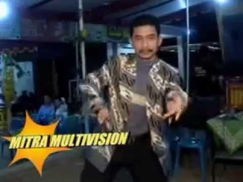 Srampat Tulung Agung_MARSUDI LARAS/Ms.Kino  SRAGEN