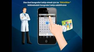 Doktor Web Ofis Iphone Uygulama