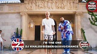download lagu Top 40 Songs Of The Week - June 24, gratis
