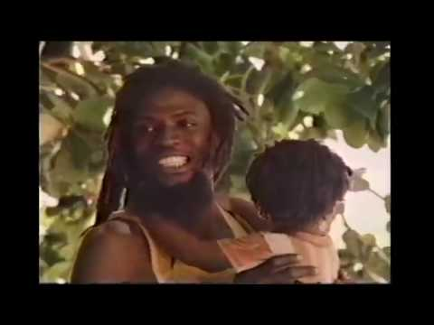 "download song ""Rastaman Live Up!"" - Bob Marley live at Reggae Sunsplash ll, 1979 free"