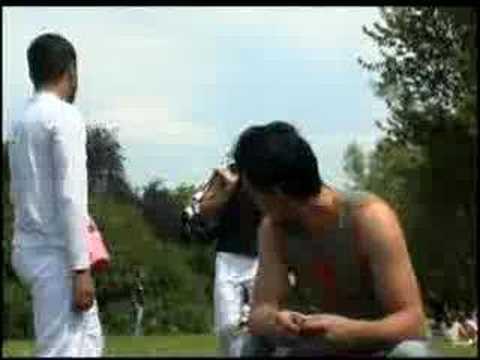 porna-film-uzbekskoe