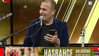 Yörelerimiz Türkülerimiz | 01 Şubat 2019