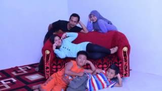 Keluarga Besar Sarmin