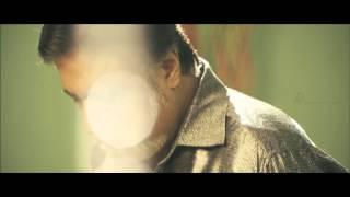 Moodar Koodam - Moodar Koodam | Tamil Movie | Scenes | Clips | Comedy | Songs | Rajaji gets Oviya married
