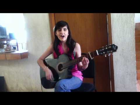 Miranda Cosgrove - All Kinds Of Wrong