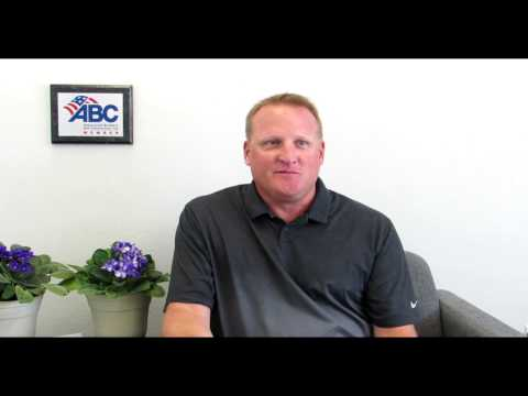 Interview Craig Chancy Stanion Wholesale Electric, Electric Contractor, Electric Service