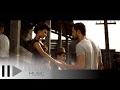 download lagu      AMI - Otra vez (Official Video HD)    gratis