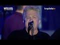 Budka Suflera - Jolka, Jolka - 20. Przystanek Woodstock 2014
