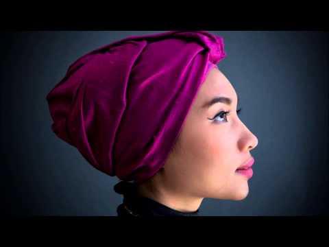 Yuna - Strawberry Letter 23 video