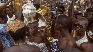 Akan Customs and Traditions Explained 1