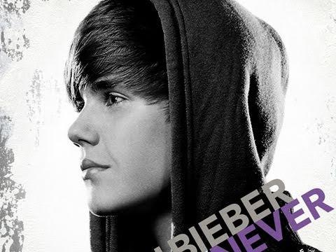 Justin Bieber: Never Say Never (trailer Deutsch) video