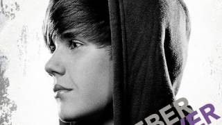 Justin Bieber: Never Say Never (2011) - Official Trailer
