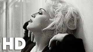 Клип Madonna - Justify My Love