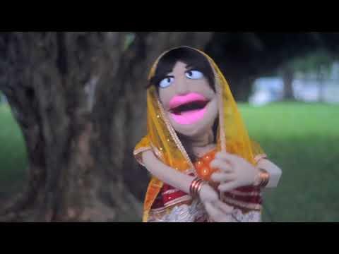 Sari (ft. Rumraj x RT Butkoon)