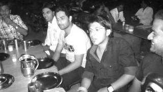 Pyar ka Punchnama - Life Sahi Hai.....___Pyaar Ka Punch Nama