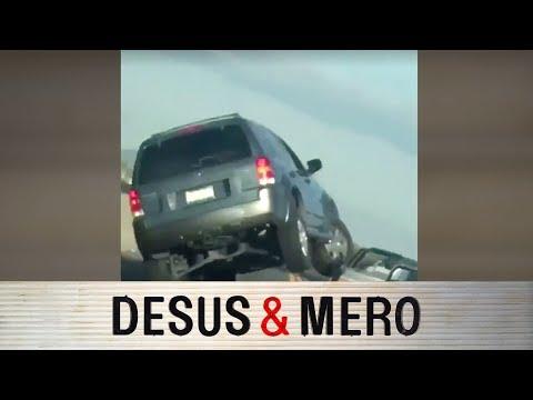 Lagu Road Rage (Web Exclusive)