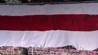 Vídeo 16 de River Plate