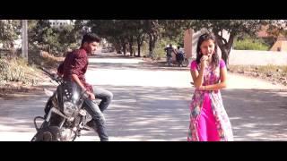 Bangla New song Lokkhi sona 2017