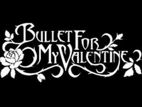 Bullet For My Valentine - Waking The Demon Video