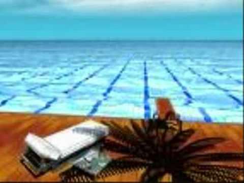 Great Big Sea - Summer